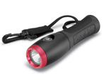 Sea Dragon Mini 650 Spot Light