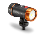 Sea Dragon 1500F Photo/Video Light Head